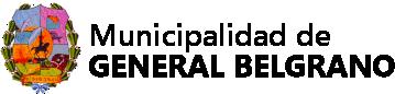 Logo Web General Belgrano